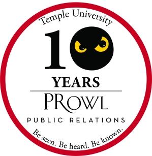 prowl10-logo-hr-cmyk.jpg