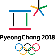 1200px-PyeongChang_2018_Winter_Olympics.svg.png