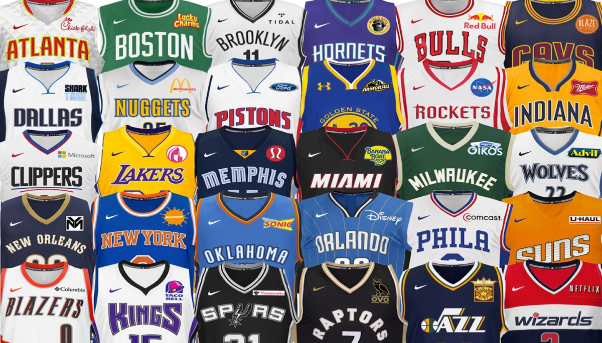 d28a725aacb NBA Jersey Sponsors Are Seeing Their Investment Pay Off – PRowl Public  Relations