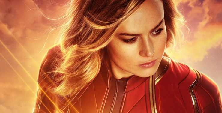 Captain-Marvel-poster-header.jpg
