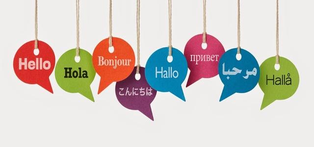 Intercultural-Communication-2.jpg