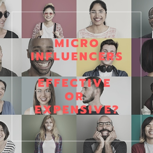Micro influencers effective or expensive?.jpg