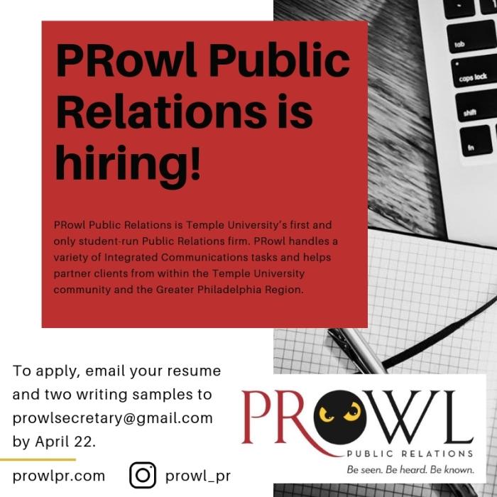 prowl hiring #1.jpg