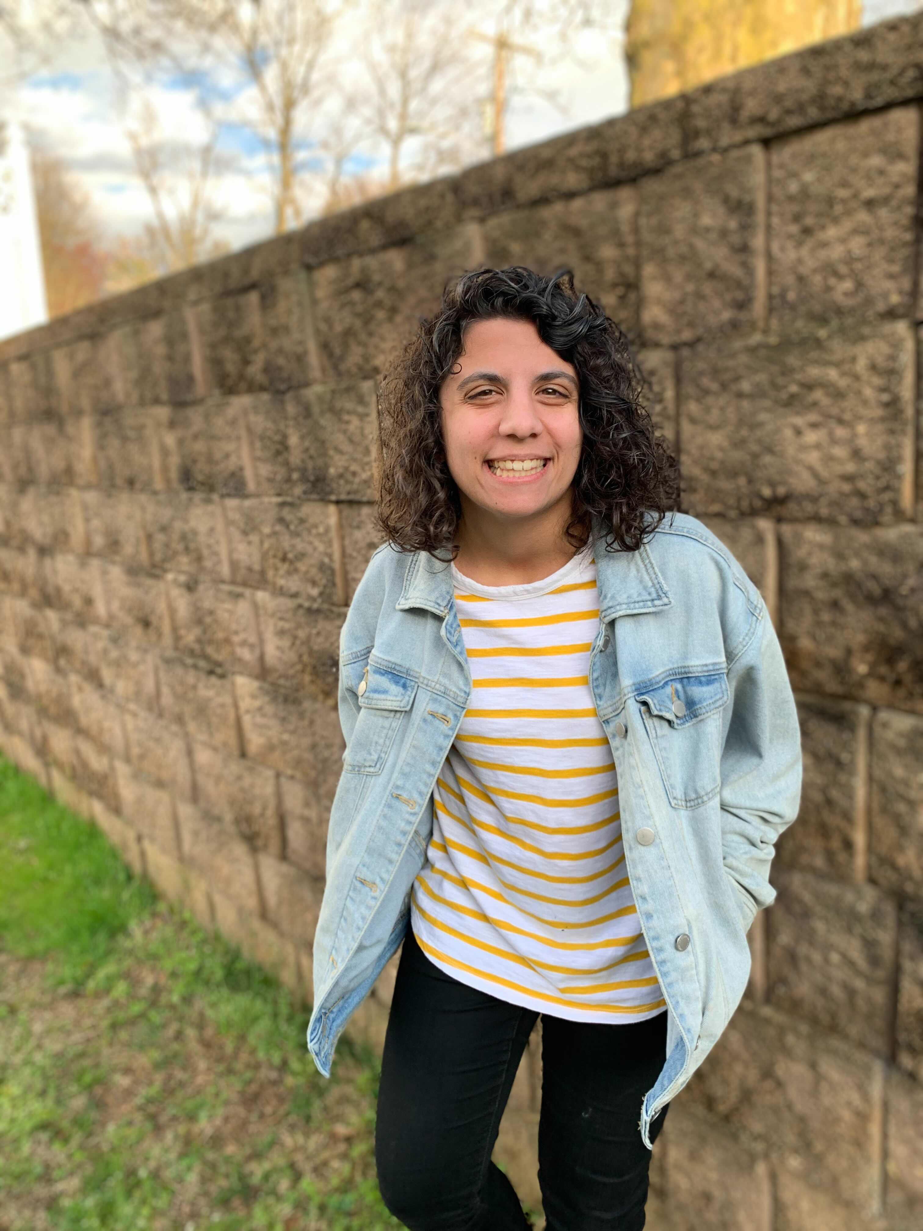 Alexis Levant